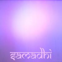 Samadhi artwork