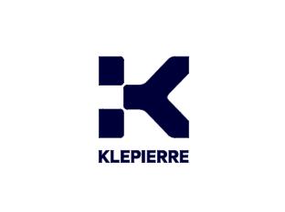 action Klépierre dividende exercice 2020