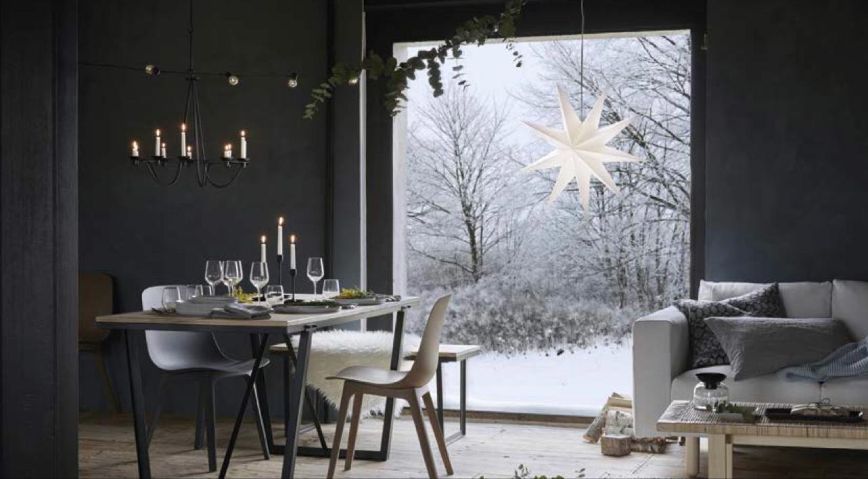 Salvemos Los Muebles Nuevo Proyecto De Ikea Sofia Parapluie # Muebles Potugueses