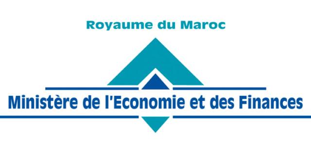 concours-ministere-de-leconomie-et-des- MAROC ALWADIFA