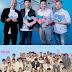 CWNTP 3C: WebTVAsia布局全亞洲:2 LUVE APP跨國串聯創作者與影音平台 搶攻新型態IP商機