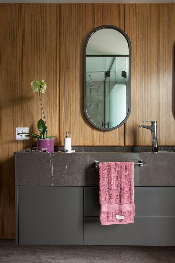 banheiro-contemporaneo-cuba-dulpla-