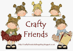 http://craftyfriendschallengeblog.blogspot.com/