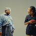 VIDEO | D Voice X Mabantu - Umekopwa (Mp4) Download