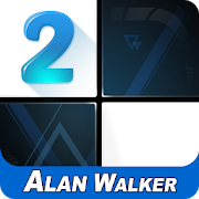 Playstore icon of Piano Tiles 2™