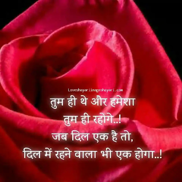 LOVE COUPLE SHAYARI WITH IMAGES FULL HD | love shayari with image in hindi