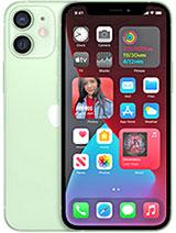 iPhone 12 Mini dan Spesifikasi