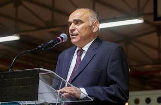 «Πελοποννησιακή Συμμαχία» – Το μέλλον στο νέο Περιφερειακό Συμβούλιο