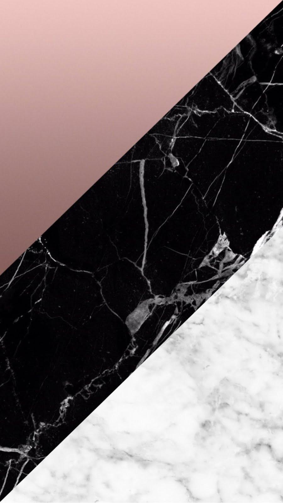 Geometric Iphone Wallpaper Geometric