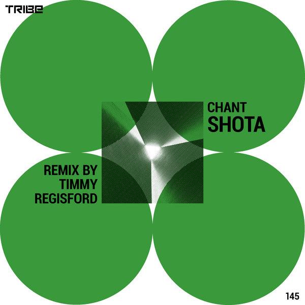 Shota - Chant (Original Mix)  ( 2019 ) [DOWNLOAD]