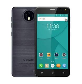 Cagabi One Mobile