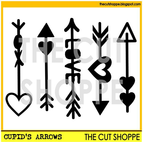 https://thecutshoppe.com.co/products/cupids-arrows?_pos=1&_sid=1f31441bc&_ss=r