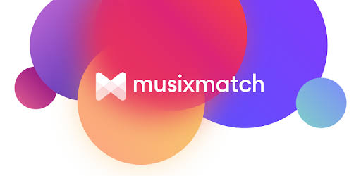 Musixmatch Premium Apk: Play Your Favourite Songs With Onscreen Lyrics
