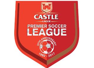 Zimbabwe Castle Lager Premier Soccer League
