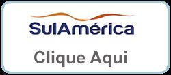 Tabela de Preços SulAmerica Emprearial
