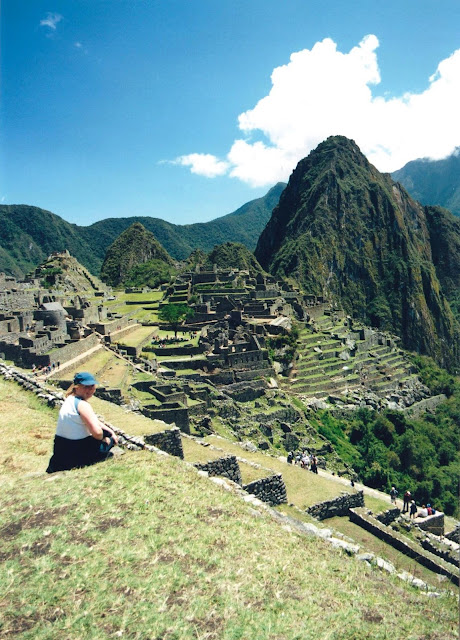 5 places I'd love to return to in Peru with the kids - Lima, Cusco, Sacred Valley & Machu Picchu, Lake Titicaca, Nazca Lines