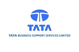 TATA BSS Walkin Drive in Bengaluru