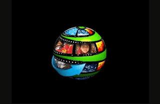 Bigasoft Video Downloader Pro 3.17.5.7086
