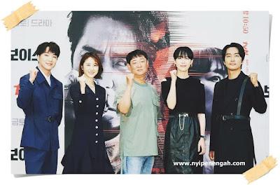 https://www.nyipenengah.com/search/label/Drama%20Korea