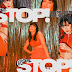 """UPSAHL RELEASES ELECTRIC NEW SINGLE """"STOP!"""" TODAY! - @upsahlmusic"""