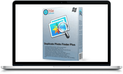 TriSun Duplicate Photo Finder Plus 10.0 Build 030 Full Version