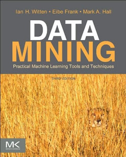 Data Mining: Practical Machine Learning Tools and Techniques PDF