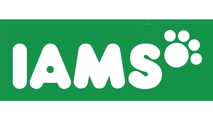 iams-dog-food-review