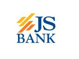 JS Bank Limited Latest Jobs for Branch Manager