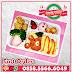 Catering Anak Purwokerto SEHAT HIGIENIS | 0858.5566.6049