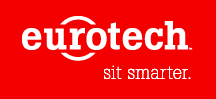 Eurotech Seating Elevate Chair Review