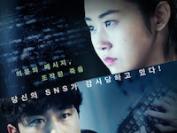 Nonton Film Search Out - Full Movie | (Subtitle Bahasa Indonesia)