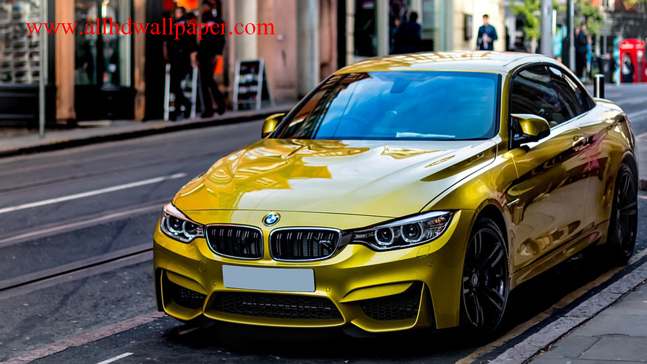 Top 21 Bmw Cars Hd Wallpapers Images Photos And Pictures Download