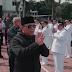 Kang Jimmy Mengucapkan Selamat dan Sukses Atas Dilantiknya 45 Kades Terpilih