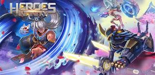 heroes-infinity-mod-games