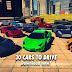 Download Car Simulator 2018 - Android / IOS