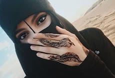 زواج مسيار السعودية منطقة الأحساء