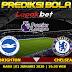 Prediksi Brighton Albion Vs Chelsea 01 Januari 2020