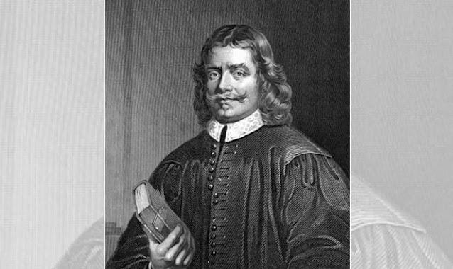 Heróis da fé: John Bunyan – uma vida dedicada à pregação