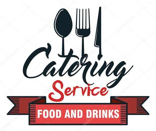 Kumpulan Materi Pelajaran Dan Contoh Soal 4 Logo Catering Makanan