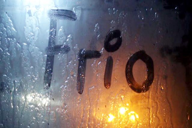 Clima nesta quinta-feira: Em RO, noites e madrugadas ainda seguem muito frias, diz Sipam