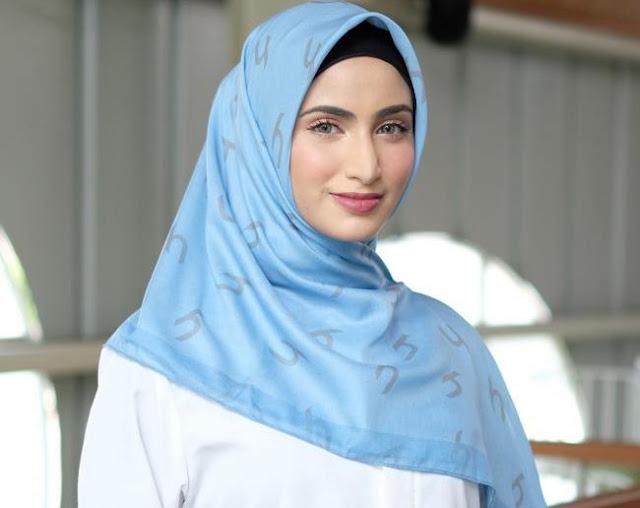 hijab classy dari hijab.id
