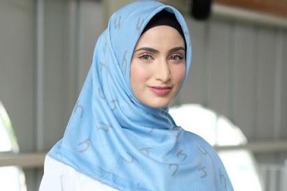 Hijab. Id Solusi Fashion Muslimah Terbaik