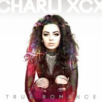 The Top 50 Albums of 2013: 44. Charli XCX - True Romance
