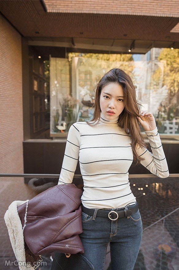 Image MrCong.com-Park-Jung-Yoon-BST-thang-11-2016-009 in post Người mẫu Park Jung Yoon trong bộ ảnh thời trang tháng 11/2016 (514 ảnh)