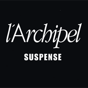 https://www.facebook.com/archipelsuspense/