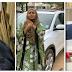 Kazafi Aka yi mini, Ban ce Gabon Da Maryam karuwai ne ba – Tanimu Akawu