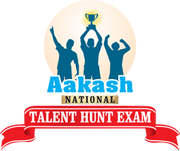 ANTHE Result Check Online For Class VIII, IX, X 29th Oct Exam