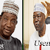 PDP, Useni tell court to disqualify Lalong for presenting fake certificate for Plateau guber 2019