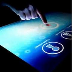 10 Cara Merawat Layar Sentuh/Touch Screen di Android