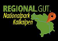 http://www.regional-gut.at/anbieter-innen/b%C3%A4uerliche-produkte/